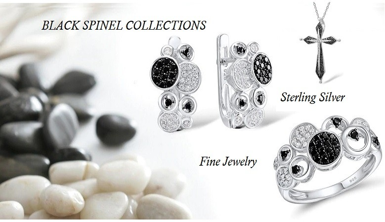 2021 New Design Trendy Silver Jewelry